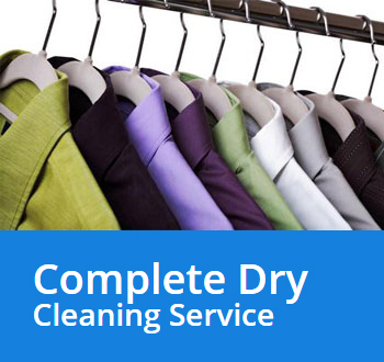 Sterling Dry Cleaners Services Machine in VA close to Ashburn Reston Herndon GreatFalls